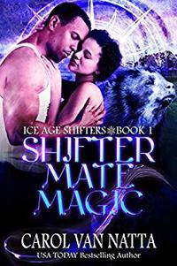Shifter Mate Magic
