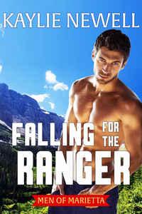 Falling for the Ranger