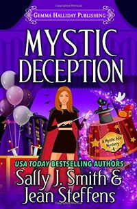 Mystic Deception