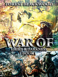 War of Light and Darkness