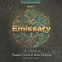 The Emissary