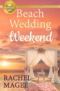 Beach Wedding Weekend