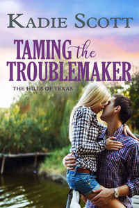 Taming the Troublemaker