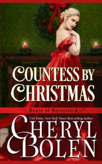 Countess by Christmas
