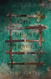 The Ghost Tracks
