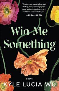 Win Me Something