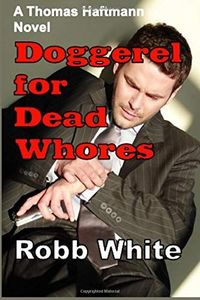 Doggerel for Dead Whores