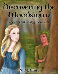 Discovering the Woodsman