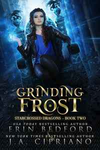 Grinding Frost