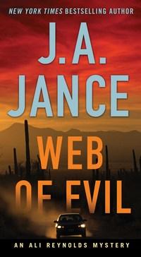 Web of Evil