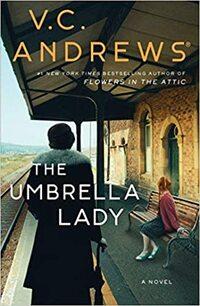 The Umbrella Lady