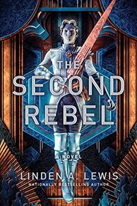 The Second Rebel