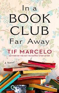 In a Book Club Far Away