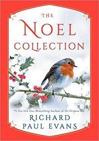 The Noel Collection