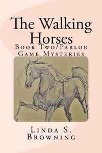 The Walking Horses