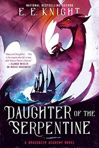 Daughter of the Serpentine