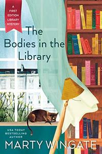 The Bodies in the Library