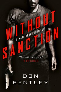 Without Sanction