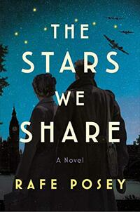 The Stars We Share