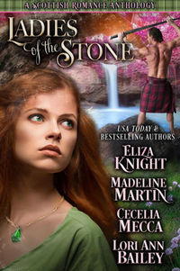 Ladies of the Stone