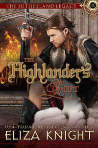 The Highlander's Gift