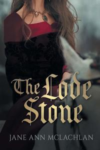 The Lode Stone