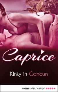 Kinky in Cancun