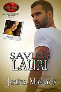 Saving Lauri