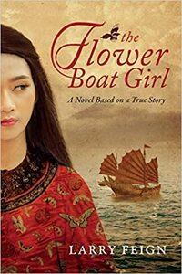 The Flower Boat Girl