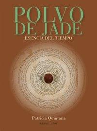 Jade Powder / Polvo De Jade