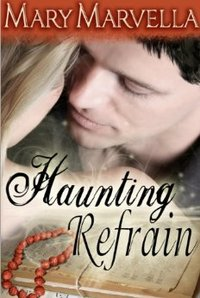 Haunting Refrain