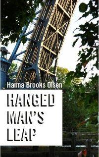 Hanged Man's Leap