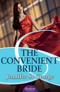 THE CONVENIENT BRIDE