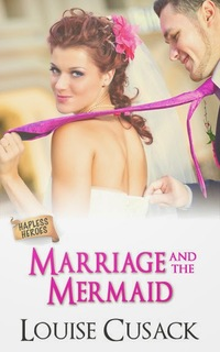 Marriage and the Mermaid