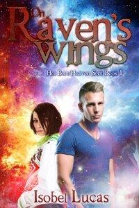 On Raven's Wings