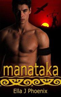 Manataka