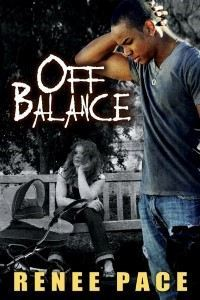 Off Balance by Renee Pace