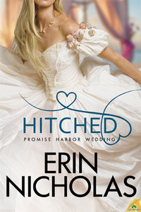 Hitched by Erin Nicholas