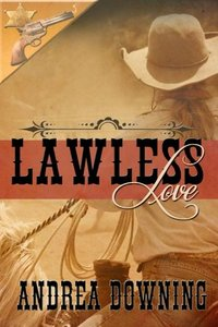 Lawless Love
