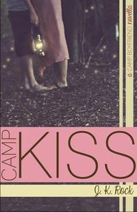 Camp Kiss