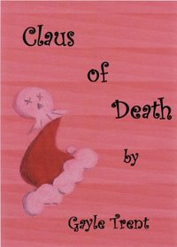 Claus of Death