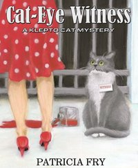 Cat-Eye Witness