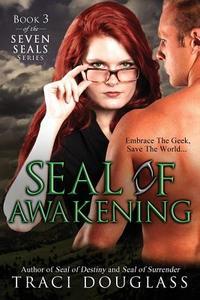 Seal of Awakening