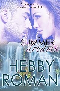 Summer Dreams by Hebby Roman