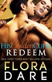 His Golden Cuffs: Redeem