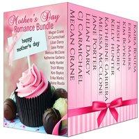 Mother's Day Romance Bundle by Jane Porter