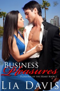 Business Pleasures