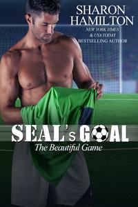 SEAL'S  GOAL