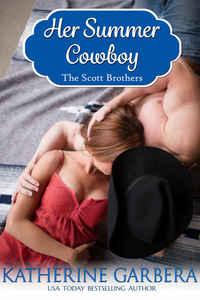 Her Summer Cowboy