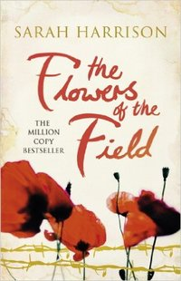 The Flowers of